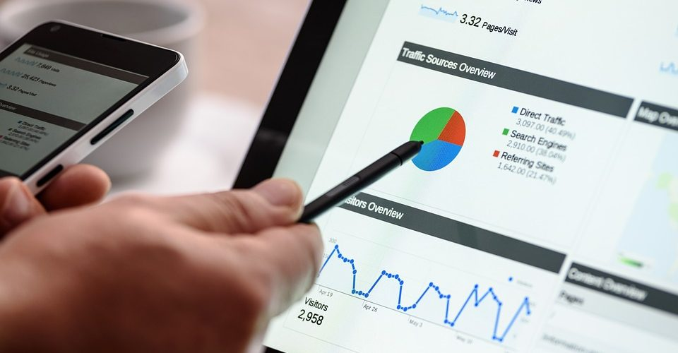 SEO Checklist: How to Optimize Your Posts for Search Engines and Readers