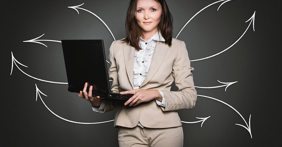 How to Hire and Manage Staff for Your Business