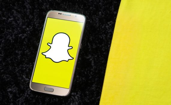 5 Hacks to Creating Snapchat Content That Works