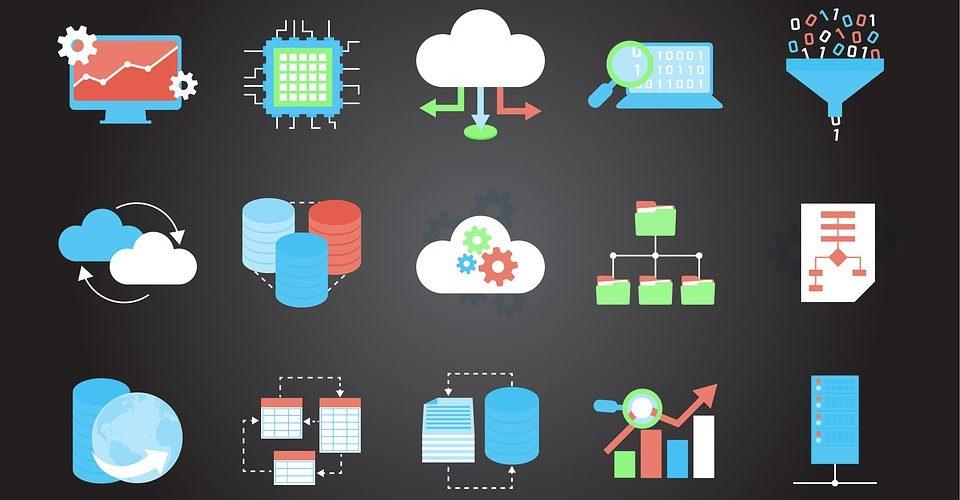Top 10 Web Hosting Providers